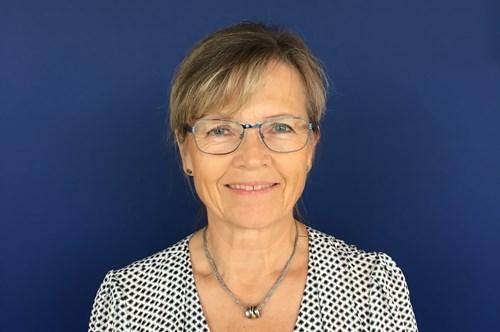 Annie Thanning Mikkelsen