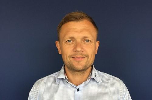Frank Thanning Mikkelsen
