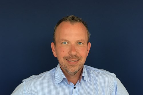 Niels Mathiesen
